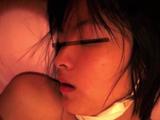 【HD720】 SNSで知り合った淫乱娘「さちこちゃん」19歳