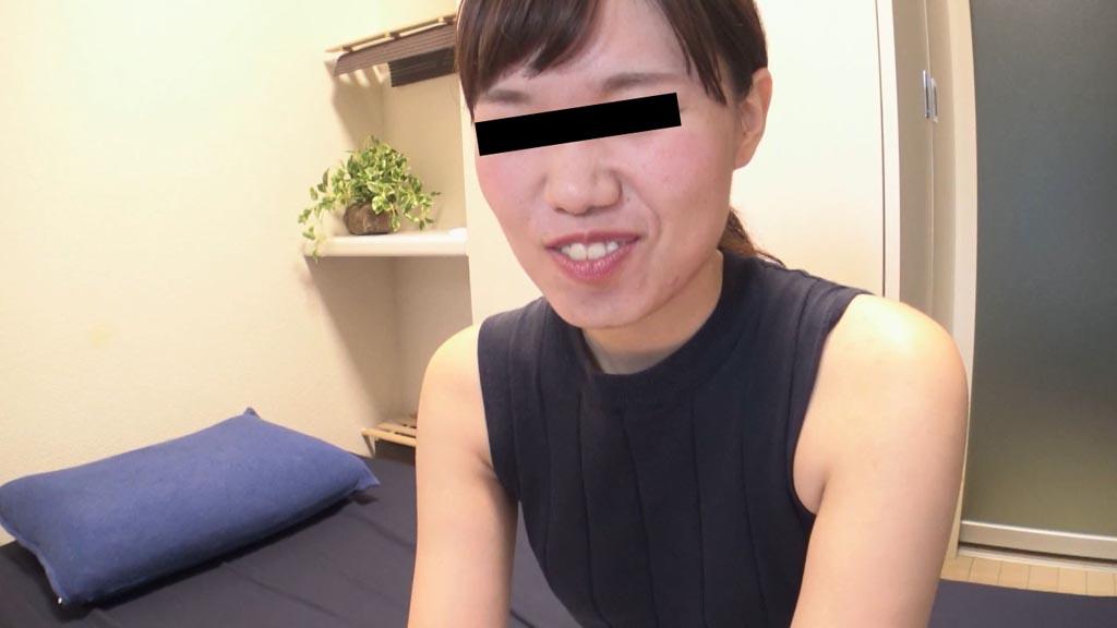 村松ゆきこ エッチの相手がいなくてAV撮影にきました