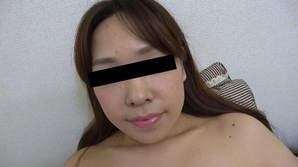 山咲ことみ 秘蔵マンコセレクション 〜弄ってるうちに興奮してきちゃった〜