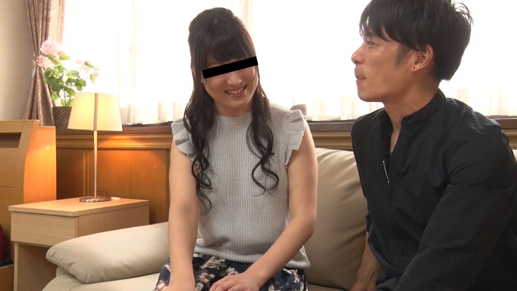 咲田凛 乳首もオマンコも好きです