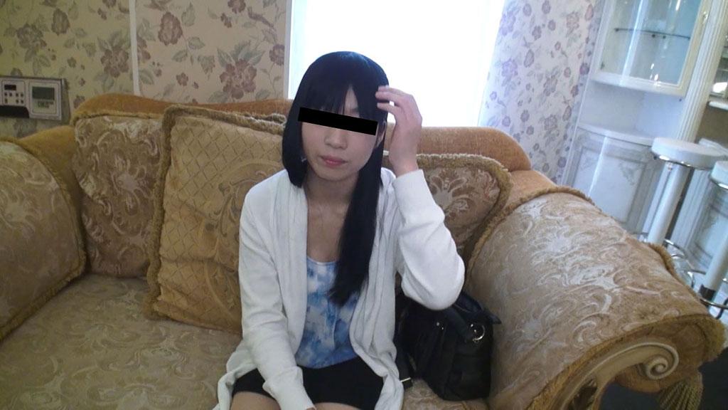 浅川ゆい 女子力を上げるエッチなプレイ