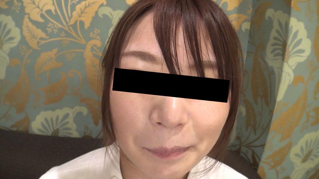 山倉あきこ 素人のお仕事 〜元気になるお手伝いをしたくて〜