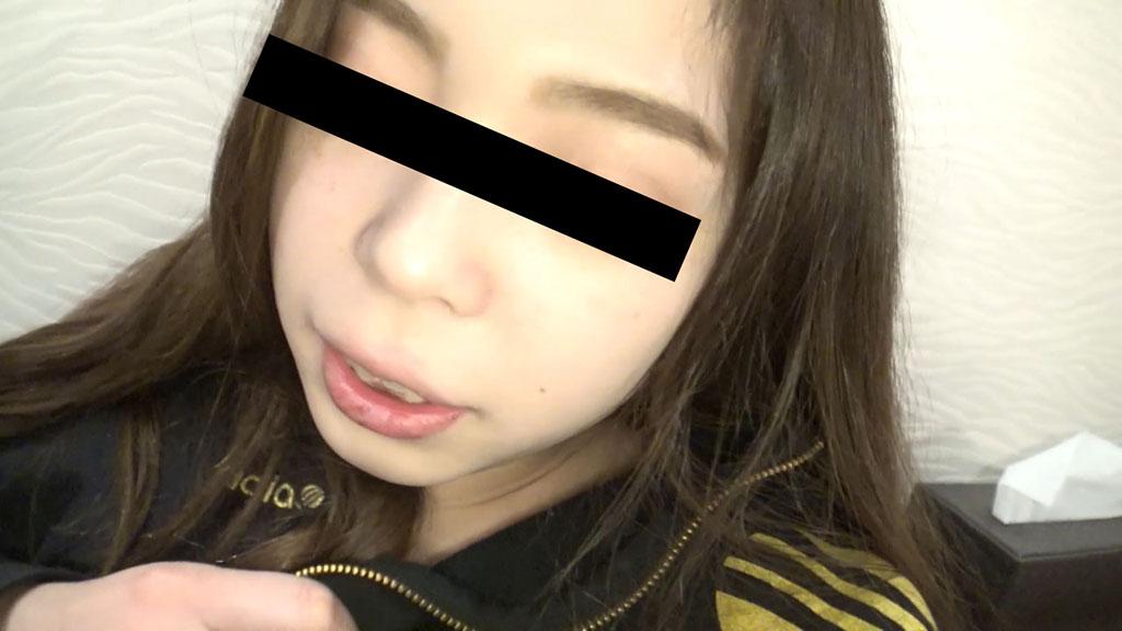 宇佐美たかこ 素人ガチナンパ 〜ヤンキー娘をナンパしてハメちゃいました〜