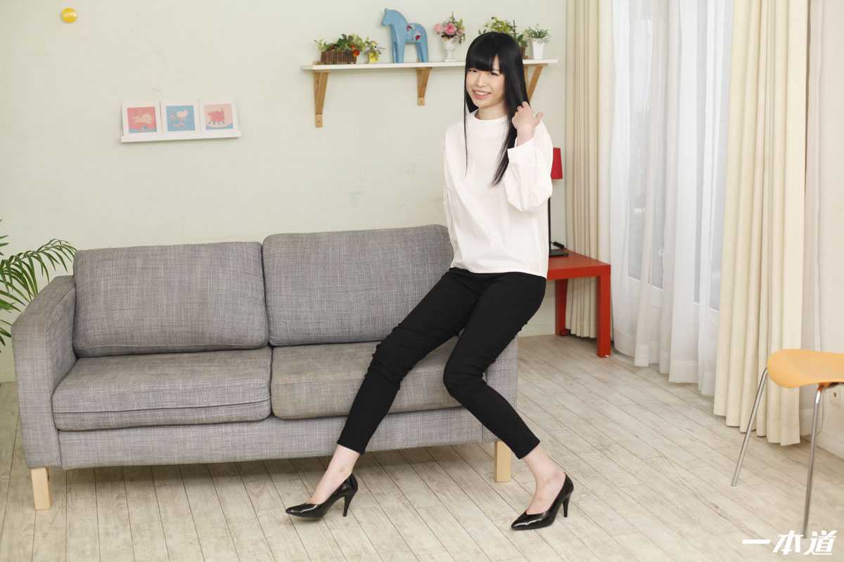 泉麻里香 モデルコレクション 泉麻里香