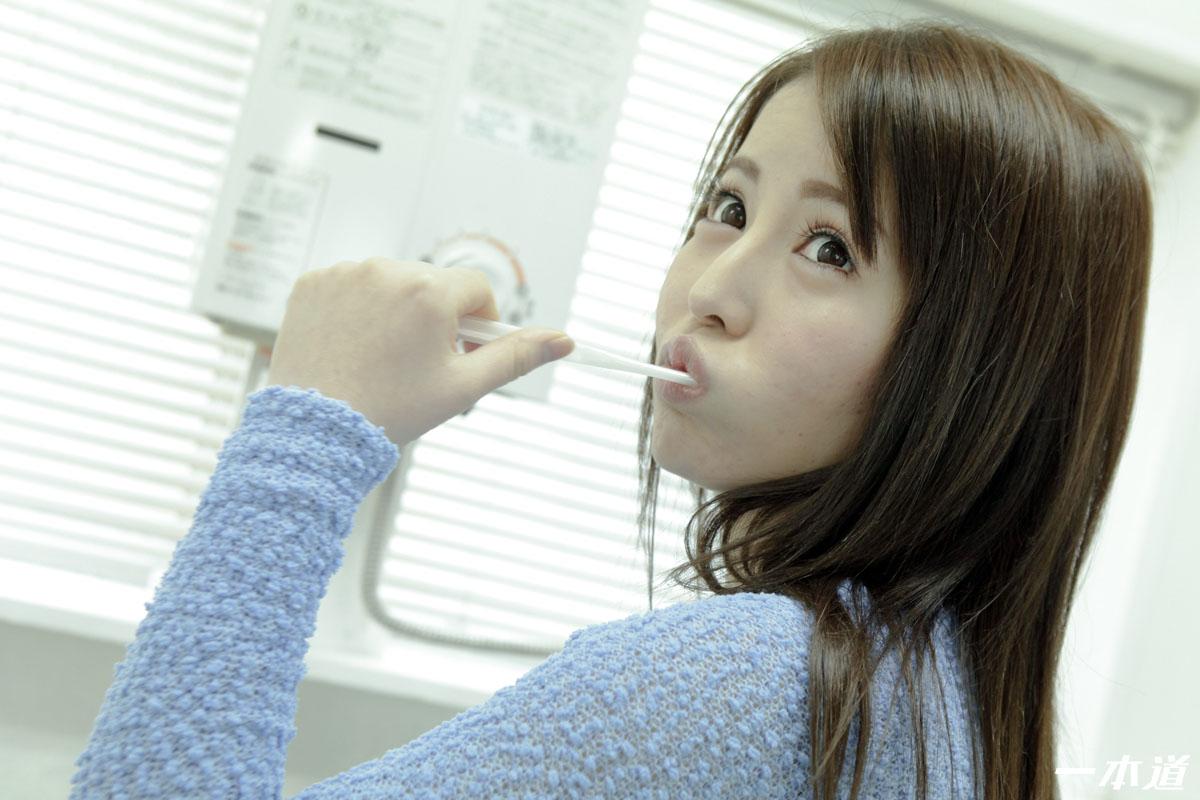 こころ、北条麻妃、小嶋ひより、朝比奈みなみ、観月奏 一本道上半期ベスト10 スペシャル版 6〜10位