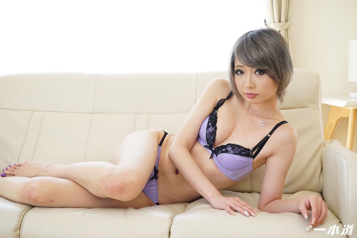 早川ルイ モデルコレクション 早川ルイ