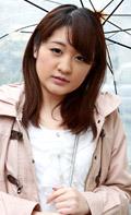 盛り上がっちゃう素人娘 〜個人撮影専門のネットアイドル編〜