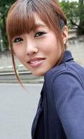 ときめき〜唇の超〜エロいスレンダー美女〜