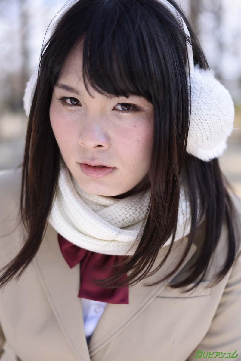 優姫エレナ 優姫エレナは美しすぎるオトコの娘