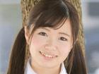 カリフレ 〜オプション無用の中出しOKリフレクソロジー〜