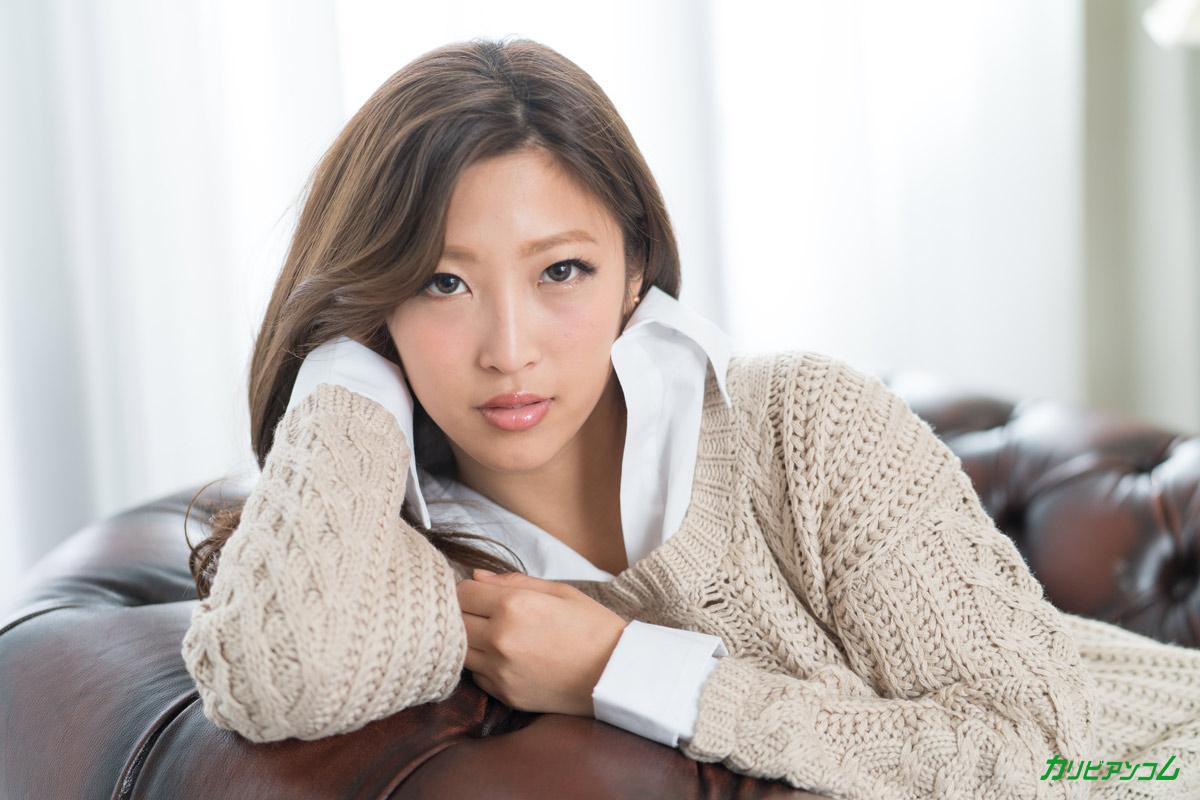 百多えみり Debut Vol.48 〜無類のおじさん好きですぅ〜