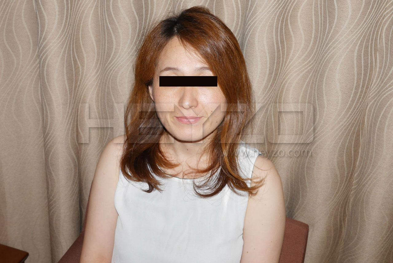 速水涼子 素人熟女を拘束ファック!Vol.2