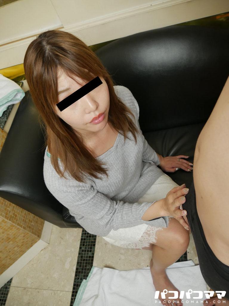菊田夏生 菊田夏生さんの未公開映像