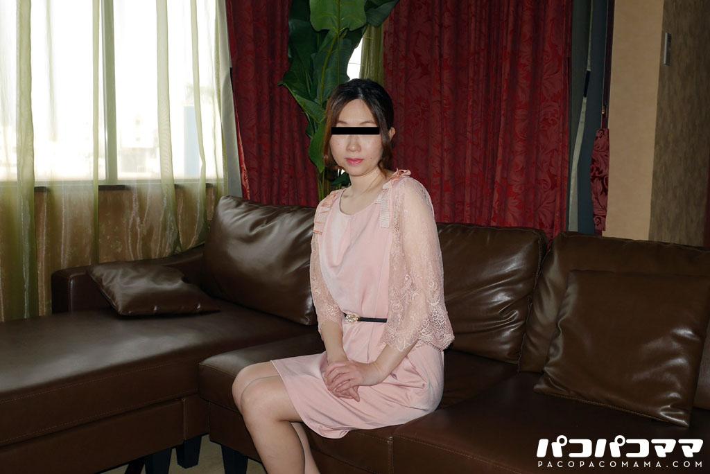 江口弘子 ごっくんする人妻たち107 〜赤いランジェリーがエロい奥さん〜