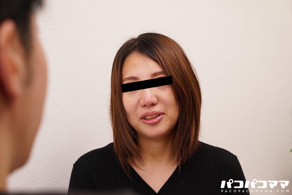 大黒セイラ ごっくんする人妻たち110 〜チンポ好きの巨乳妻〜