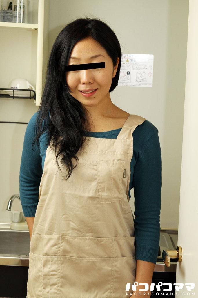 岩下絢子 アナルまでヤラせてくれるド助平な家政婦