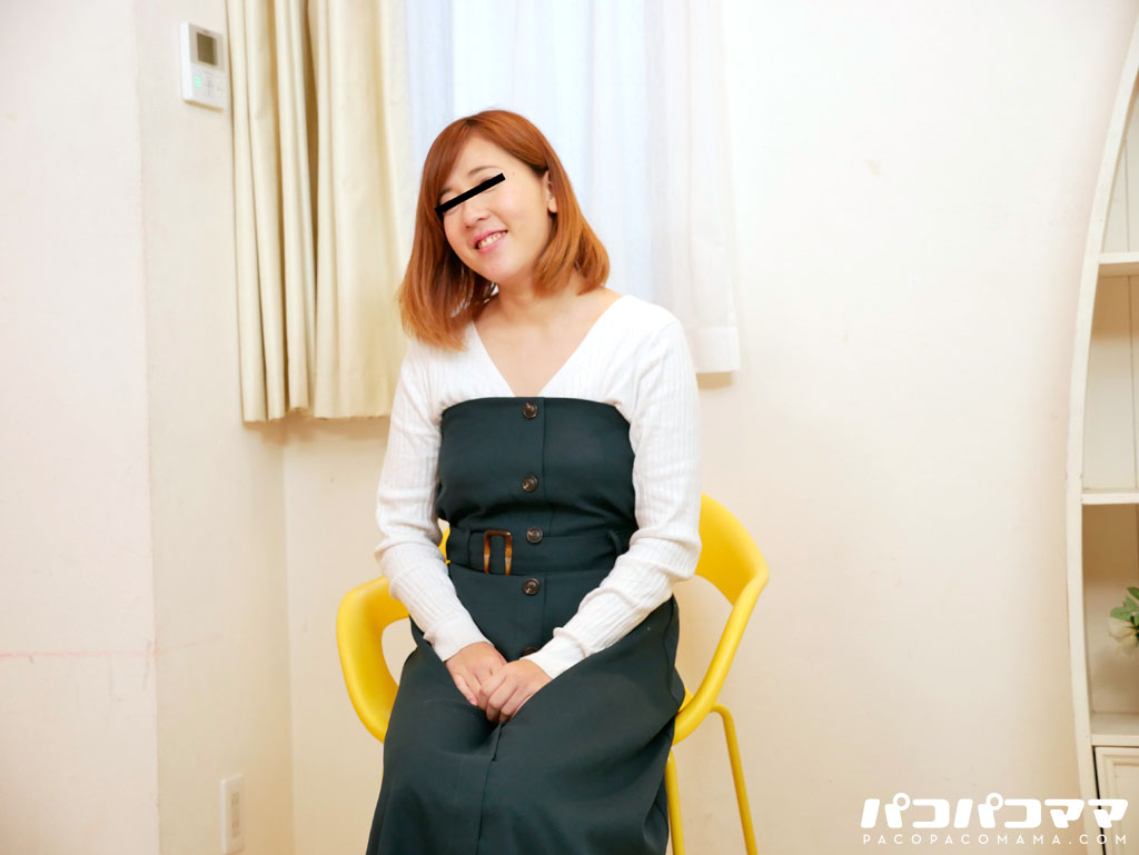 武田みう 夫に電話をさせながら人妻をハメる 〜初撮りで連続中出し〜