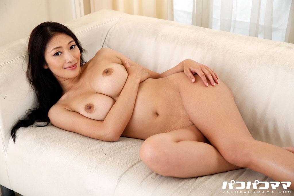 小早川怜子 古き良き時代の女 〜小早川怜子〜